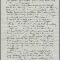 1944-04-10 Laura Davis to Lloyd Davis Page 3