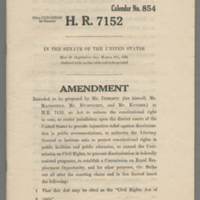 H.R. 7152 Page 1