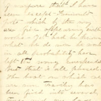 1864-05-31 Page 05