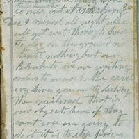 1862-11-29 -- 1862-12-01