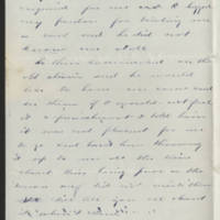 1872-02-23 Page 2