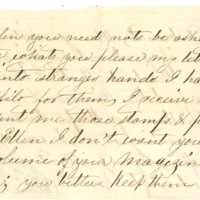 05_1865-04-14-Page 05-Note