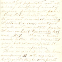 1870-10-01 Page 02