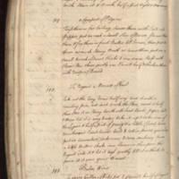Recipe 108-111