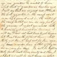 03_1861-05-09-Page 03