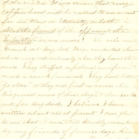 1865-05-04-Page 03