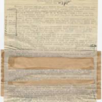 1944-09-27 Letter #35