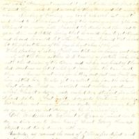 20_1862-01-22-Page 02