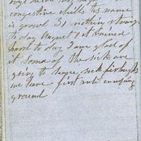 1863-07-31 -- 1863-08-01