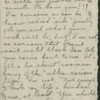 1918-03-28 Daphne Reynolds to Conger Reynolds Page 7