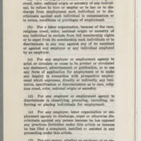"""Ordinance No. 575 On Human Rights and Job Discrimination"" Page 6"