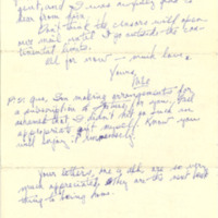 1943-01-13: Page 06