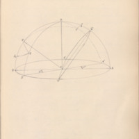 Theory of the astronomical transit instrument applied to the portable transit instrument Wuerdemann no. 26: a compilation from various authorities, with original observations by Harry Edward Burton, 1903, Page 55