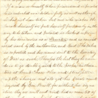 17_1862-08-21-Page 05