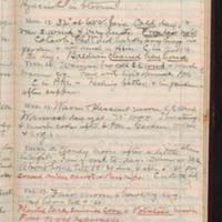 1906-04-22 -- 1906-04-28