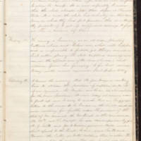 1864-04-15 -- 1864-04-16