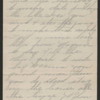 1917-11-05 Page 2