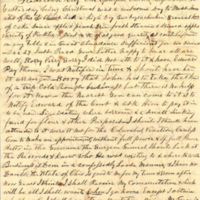 1862-12-26 Page 01