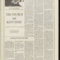 1971-11-12 American Report: Review of Religion and American Power Page 25