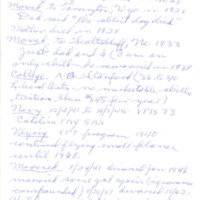 1996-09-03: Page 03