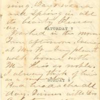 1864-05-06 -- 1864-05-08