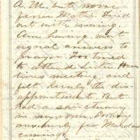 1865-08-10