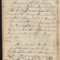1865-12-07 -- 1865-12-09