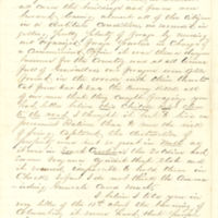 1865-03-29 Page 02