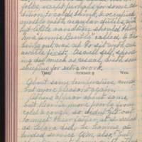 1888-12-08 -- 1888-12-09