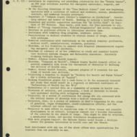 1971-04-15 'General Job Description' - Page 2