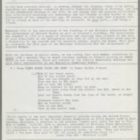 1968-02-15 Newsletter, Fort Madison Branch of the NAACP Page 5