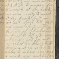 1864-08-28