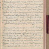 1888-04-18 -- 1888-04-19