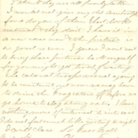 1865-05-31-Page 03