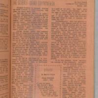 v.1:no.4: Page 3