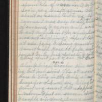 1879-05-22 -- 1879-05-23