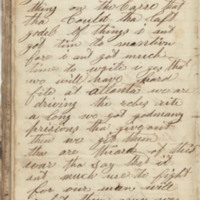 1864-05-20 Page 02
