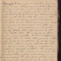 1863-12-30