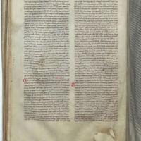 f031-Verso
