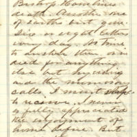 1865-03-24