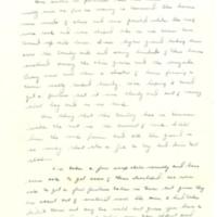 October 24, 1943, p.2