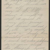 1917-11-05 Page 4