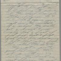 1945-02-12 Bill Hammer to Dave Elder Page 2