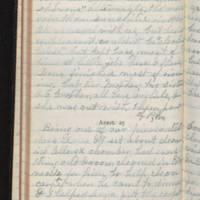 1879-04-24 -- 1879-04-25