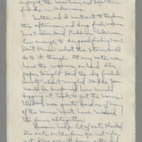 1942-07-13 -- 1942-07-15 Laura Davis to Lloyd Davis Page 3