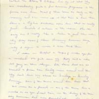 April 21, 1941, p.1