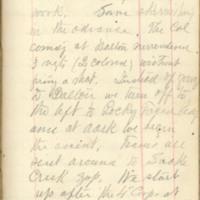 1864-10-15