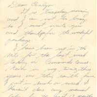 May 11, 1943, p.1