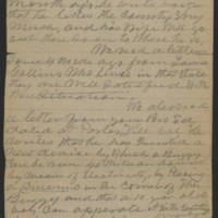 1891-03-08 Page 2