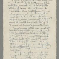 1942-08-26 Laura Davis to Lloyd Davis Page 5